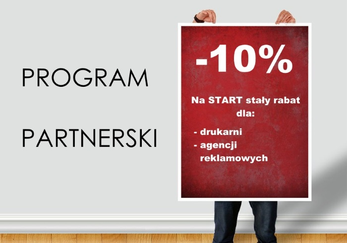 Program Partnerski drukireklamy.pl